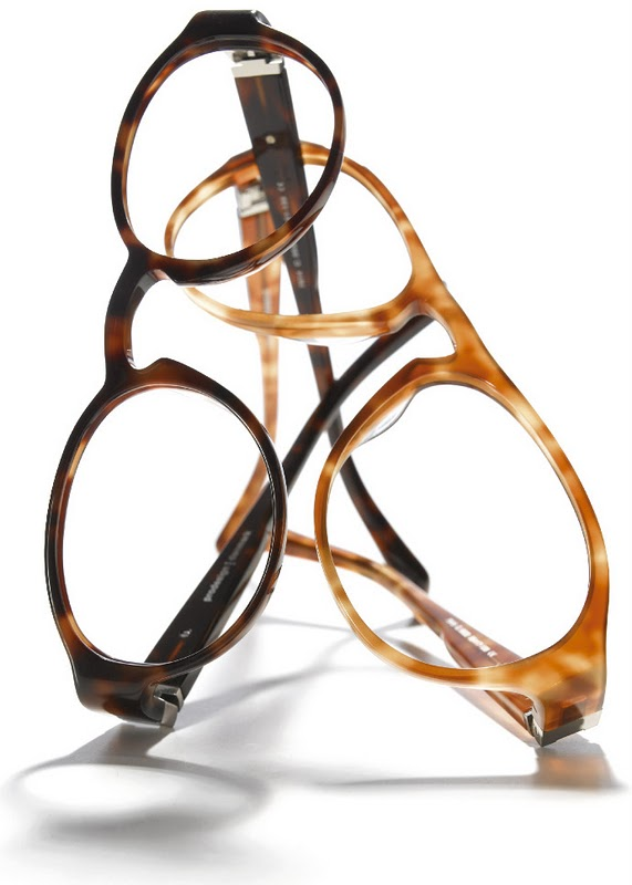 Glasses Frames Made In Denmark : DANISH EYEGLASS FRAMES - Eyeglasses Online