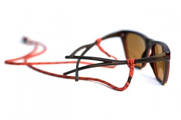 Activist Eyewear 10.01 Sunglasses 1 Activist Eyewear 10.01 Sunglasses