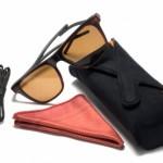 Activist Eyewear 10.01 Sunglasses 5 150x150 Activist Eyewear 10.01 Sunglasses