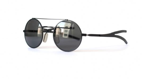 Activist Eyewear 10.03 Sunglasses Activist Eyewear 10.03 Sunglasses