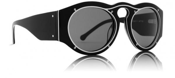 Alexandra Cassaniti and RAEN Optics Limited Edition Myopia Sunglasses Alexandra Cassaniti and RAEN Optics Limited Edition Myopia Sunglasses