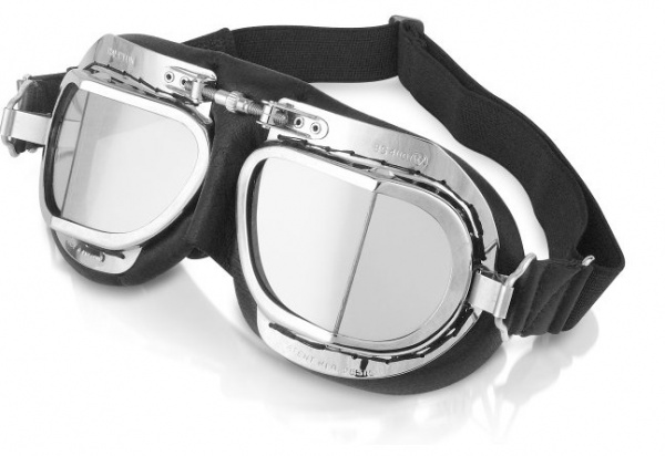 Bentley Leather Goggles 01 Bentley Leather Goggles