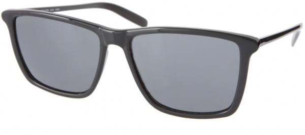 Cheap Monday Black Night Watch Sunglasses 1 Cheap Monday Black Night Watch Sunglasses