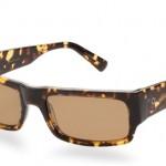 Eco E0105 Sunglasses 01 150x150 eco E0105 Sunglasses