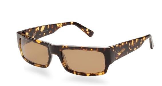 Eco E0105 Sunglasses 01 eco E0105 Sunglasses
