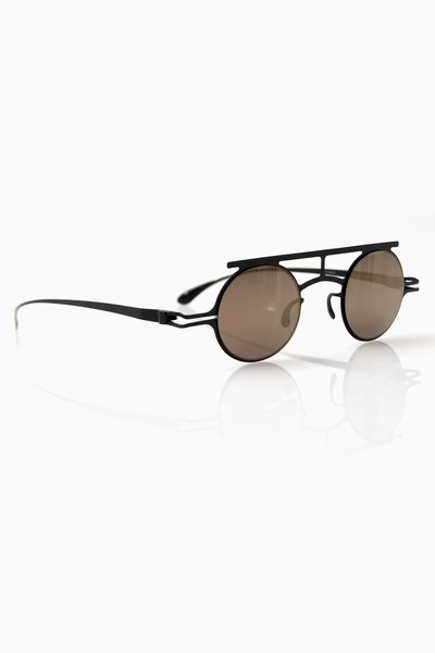 Hamilton Fir by Mykita 1