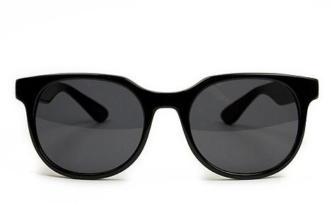Han Kjobenhavn Paul Senior Sunglasses 1 Han Kjobenhavn Paul Senior Sunglasses