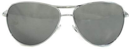 Icon Eyewear Tokyo Sunglasses 1 Icon Eyewear Tokyo Sunglasses