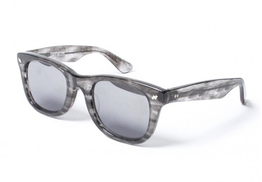 Kaneko Optical for nonnative 1 Kaneko Optical for nonnative