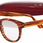 Lamu Glasses by L.G.R 1 150x150 Lamu Glasses by L.G.R