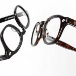 OVERKILL OVK Round Frame Glasses 1 150x150 OVERKILL OVK Round Frame Glasses