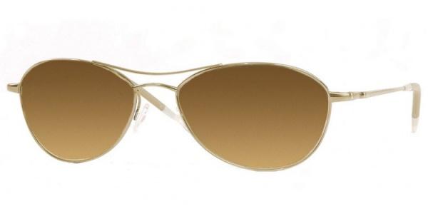 Oliver Peoples Aero 57 Sunglasses 1 Oliver Peoples Aero 57 Sunglasses