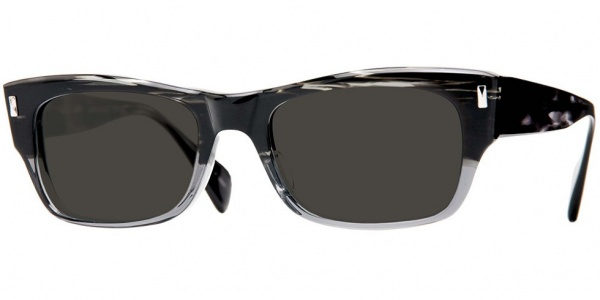 Oliver Peoples Deacon Sunglasses 1 Oliver Peoples Deacon Sunglasses