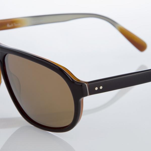32cea42e78 Paul Smith 386 Sunglasses