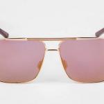 Picture 151 150x150 Ksubi Ursa Minor Sunglasses