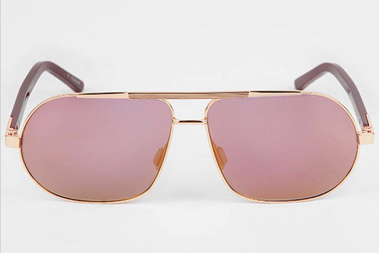 Picture 151 Ksubi Ursa Minor Sunglasses