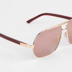 Picture 16 150x150 Ksubi Ursa Minor Sunglasses