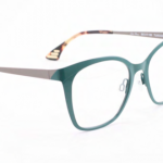 Picture 35 150x150 KBL Eyewear