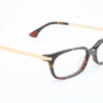 Picture 55 150x150 KBL Eyewear