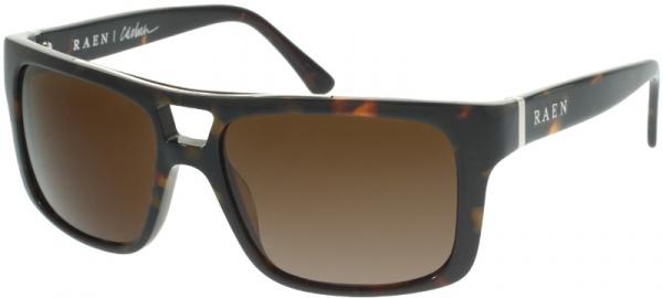Raen Casbah Moulded Sunglasses 1 Raen Casbah Moulded Sunglasses