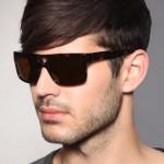 Raen Casbah Moulded Sunglasses 3 150x150 Raen Casbah Moulded Sunglasses