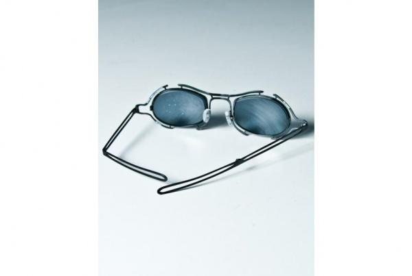 black wire frame glasses eyeglasses
