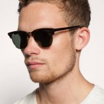 Ray Ban Original Clubmasters 3 150x150 Ray Ban Original Clubmasters