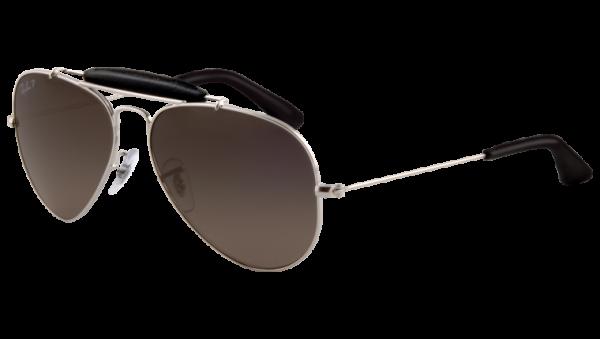 Ray Ban Outdoorsman Sunglasses 1 Ray Ban Outdoorsman Sunglasses