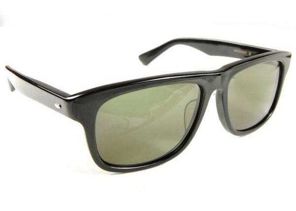 Robert Geller Joseph Sunglasses 1 Robert Geller Joseph Sunglasses