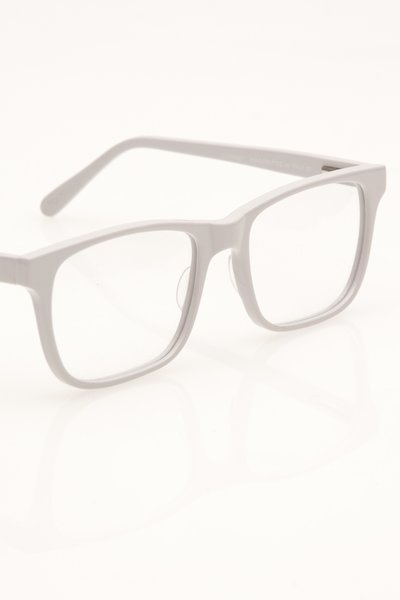 Rome Frames by Prism 1 Rome Frames by Prism