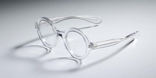 sleeper crystal massada glasses 150x150 massada eyewear aw 2010 collection