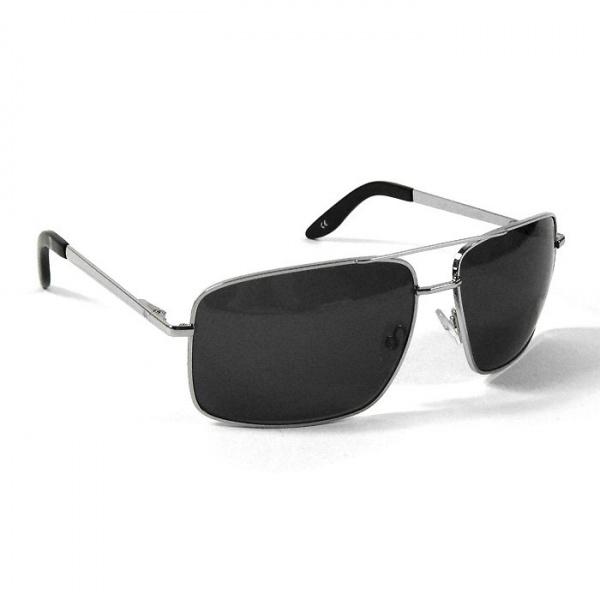 Stussy Miles Sunglasses
