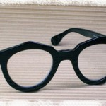 Vue dc Sly Art eyewear 150x150 Vue dc Sly & Art eyewear