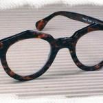 Vue dc Sly Art eyewear 2 150x150 Vue dc Sly & Art eyewear