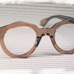 Vue dc Sly Art eyewear 3 150x150 Vue dc Sly & Art eyewear