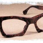 Vue dc Sly Art eyewear 4 150x150 Vue dc Sly & Art eyewear