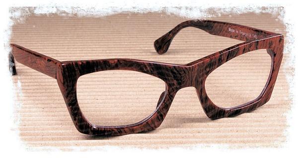 Vue dc Sly Art eyewear 4 Vue dc Sly & Art eyewear