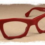 Vue dc Sly Art eyewear 5 150x150 Vue dc Sly & Art eyewear