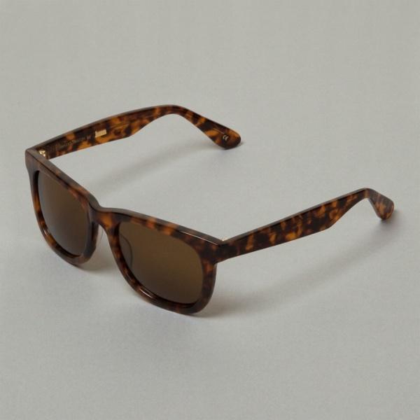 c18af5609b4d9 Wolfgang Sunglasses by Han Kjobenhavn