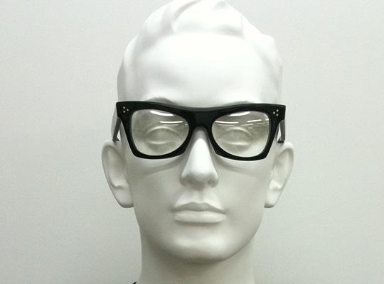 effector by nigo preview Nigo x Effektor Eyewear