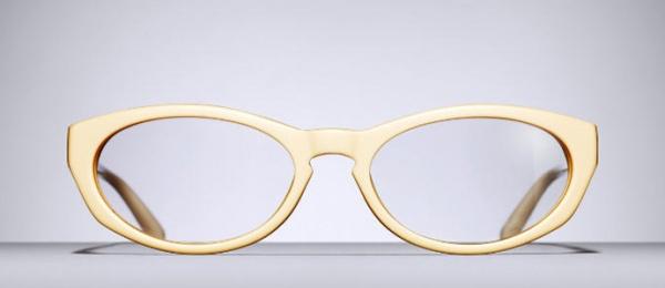oscar mag 2011 astrid Oscar Magnuson AW10 Ophthalmic Glasses