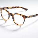 stryjenka 150x150 Massada Eyewear AW 2010 Collection