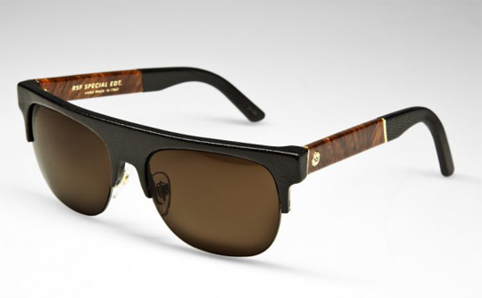 super highsnobiety andrea sunglasses 1 Super x Highsnobiety 5th Anniversary Andrea