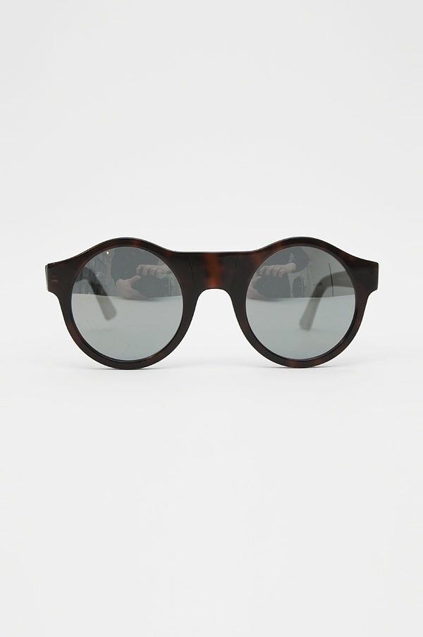 adam kimmel sunglasses. Adam Kimmel Welder Sunglasses