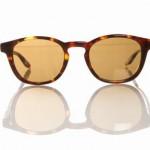 Barton Perreira Gilbert Sunglasses 01 150x150 Barton Perreira Gilbert Sunglasses