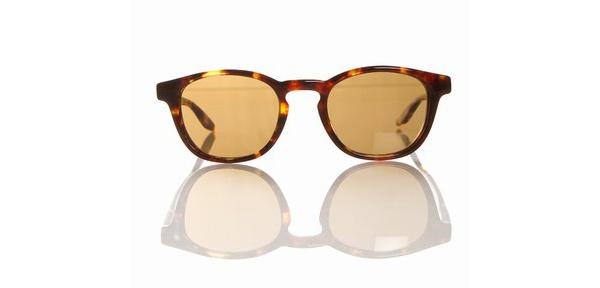 Barton Perreira Gilbert Sunglasses 01 Barton Perreira Gilbert Sunglasses