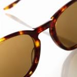 Barton Perreira Gilbert Sunglasses 05 150x150 Barton Perreira Gilbert Sunglasses