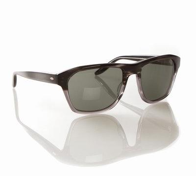Barton Perreira Sebastian Sunglasses 1 Barton Perreira Sebastian Sunglasses