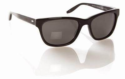 Barton Perreira Stokely Sunglasses 1 Barton Perreira Stokely Sunglasses