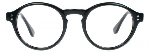 Black Benny Eyewear Black Benny Eyewear